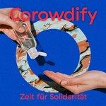 How to Corowdify?