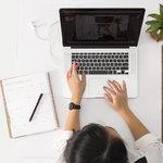 Online Crowdfunding Workshop