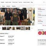 Financement par étapes, une exclusivité Crowdify