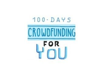Why Crowdify is the best crowdfunding platform in the whole world!