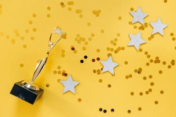 Best of Crowdfunding 2020