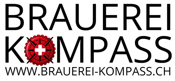Danke & Logo