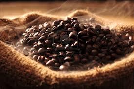 Wir rösten euren Kaffee