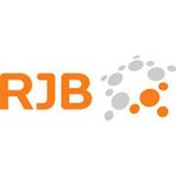LA RADIO RJB RELANCE L'APPEL