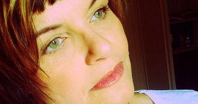 Die Musikerin Diane Tell unterstützt unser Projekt!