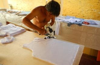 Altas Ondas Surfwear
