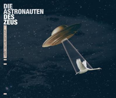 Astronauten - Musikvideo