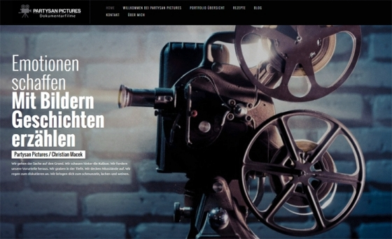 DOK-FILM: Tourismus