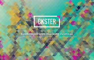 ckster