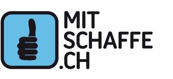 mitschaffe.ch