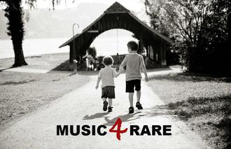 Music4Rare