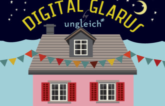 Start Digital Glarus!