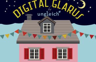 Start Digital Glarus!