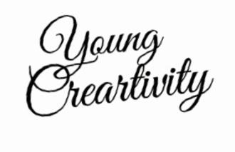 Young Creartivity