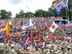World Scout Jamboree 2015