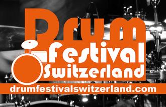 Drum Festival Switzerland
