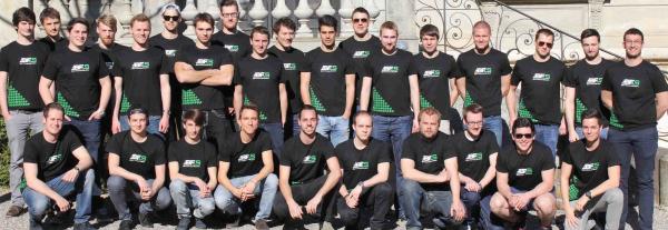 Berna-BernFormulaStudent