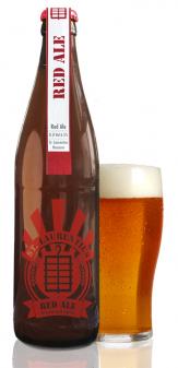 St. Laurentius Craft Beer