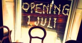 6. Öffnungszeiten und Angebot Schnauserei