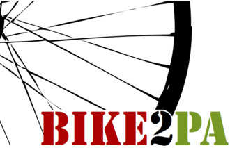 Bike2Paris