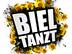 BIEL TANZT