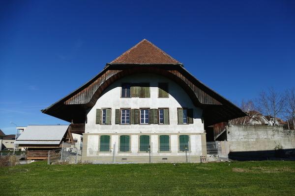 Maison de Naissance Luna