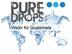 PureDrops