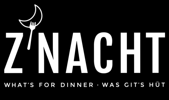 z'Nacht Gourmet Delivery
