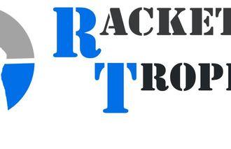 Racket Trophy