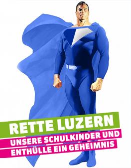 Rette Luzern