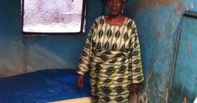 Mama Gabun