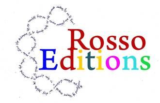 L'envol de Rosso Editions