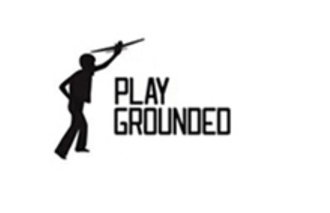 play-grounded