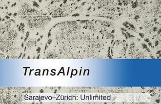 Sarajevo-Zürich:Unlimited