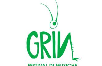 Grin Festival