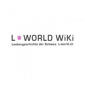 Lesbengeschichte Schweiz