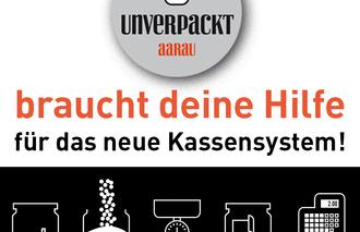 Unverpackt Aarau