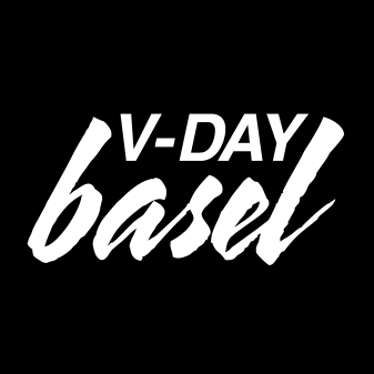 V-Day Basel