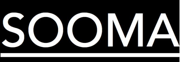 SOOMA LP