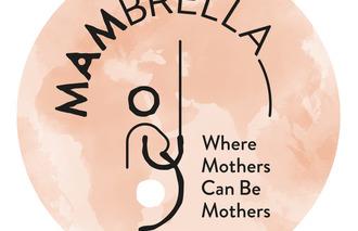 MAMbrella