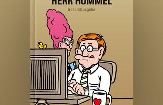 Herr Hummel