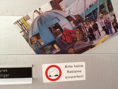 Postkartenabo.ch