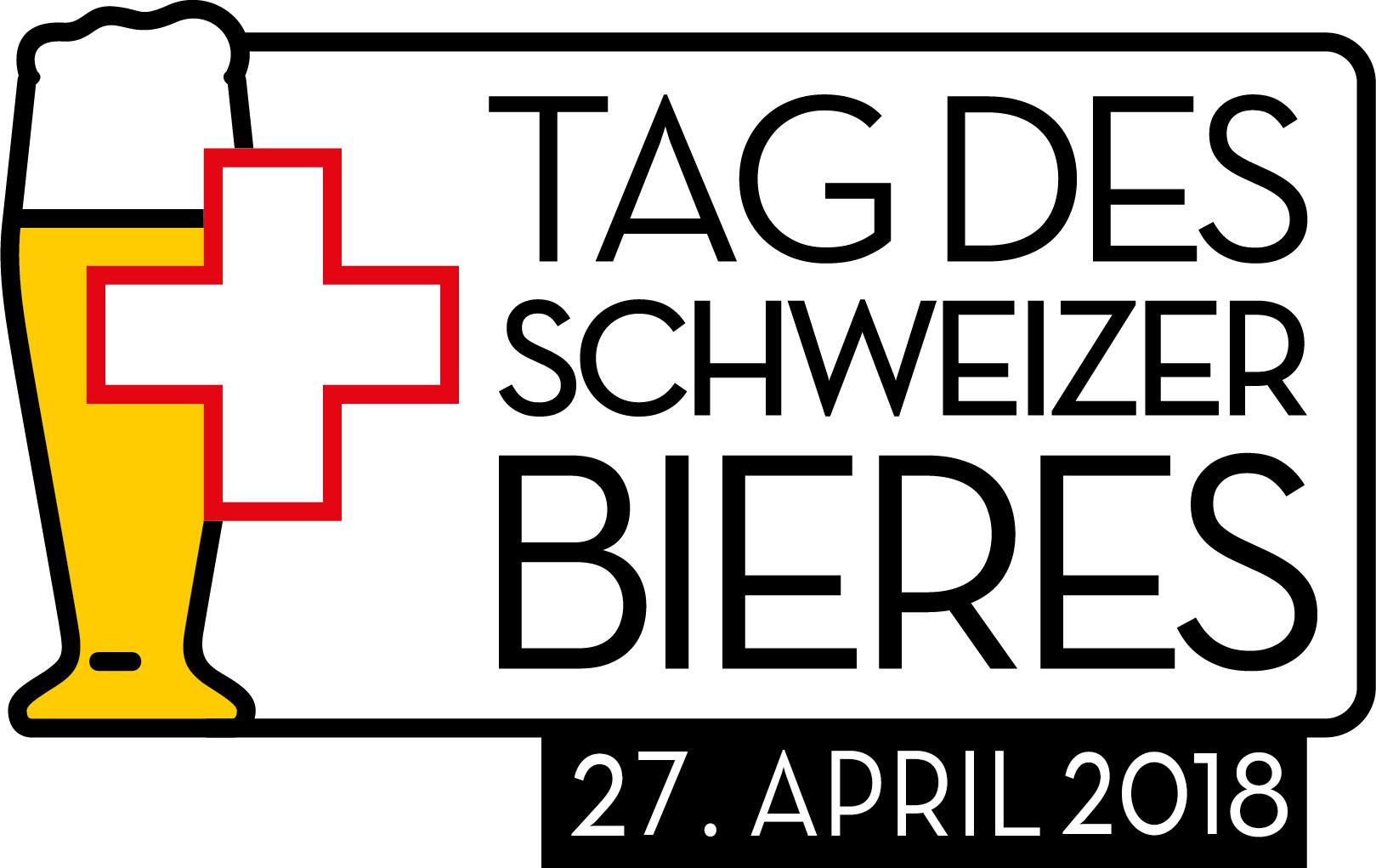 Das Wort zum Tag des Schweizer Bieres