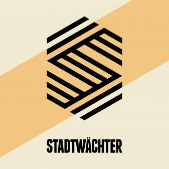 Stadtwächter Bier Aarau