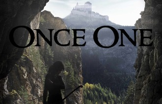 Once One