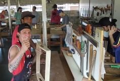 Favelakids-Apprenticeship