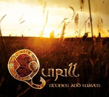 Quirill's EP