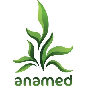 ANAMED - Aktion Natürliche Medizin in den Tropen / Jahrestagung in Sulz