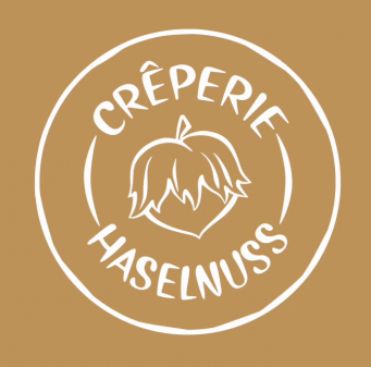 Crêperie Haselnuss