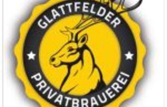 Glattfelderbier
